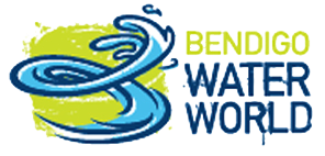 Bendigo Water World